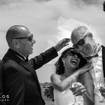 wedding mykonos