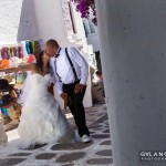 wedding at mykonos 10