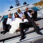 wedding at mykonos 3