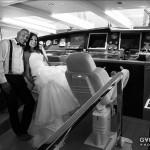 wedding at mykonos 4
